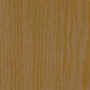 Light Oak Wooden Door Finish
