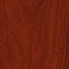 Mahogany Wooden Door Finish