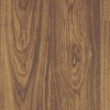 Walnut Wooden Door Finish